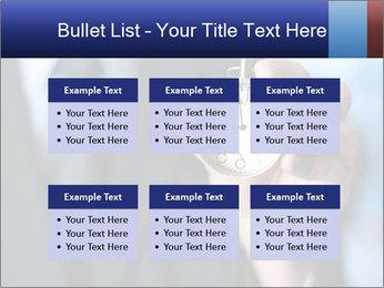 0000072009 PowerPoint Templates - Slide 56
