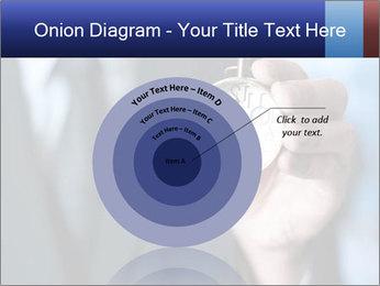 0000072009 PowerPoint Templates - Slide 61