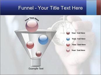 0000072009 PowerPoint Templates - Slide 63