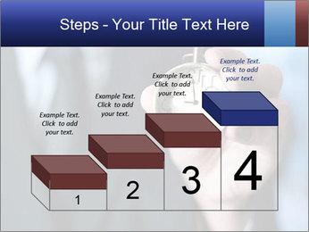 0000072009 PowerPoint Templates - Slide 64