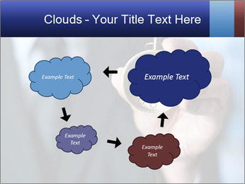0000072009 PowerPoint Templates - Slide 72
