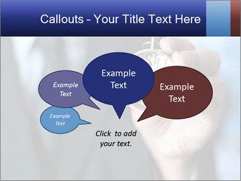 0000072009 PowerPoint Templates - Slide 73