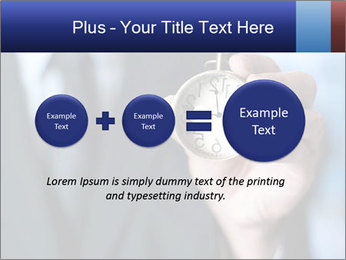 0000072009 PowerPoint Templates - Slide 75