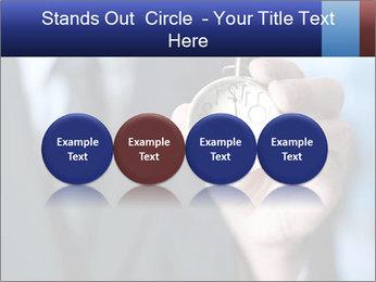 0000072009 PowerPoint Templates - Slide 76
