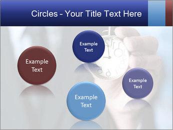 0000072009 PowerPoint Templates - Slide 77