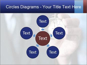 0000072009 PowerPoint Templates - Slide 78