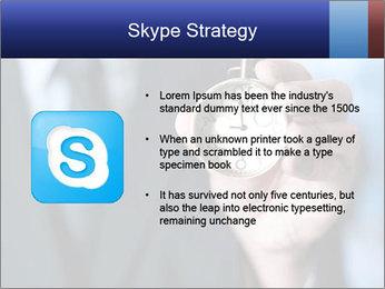 0000072009 PowerPoint Templates - Slide 8