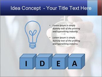 0000072009 PowerPoint Templates - Slide 80