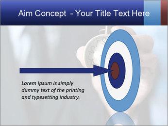 0000072009 PowerPoint Templates - Slide 83