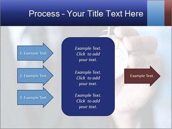 0000072009 PowerPoint Templates - Slide 85