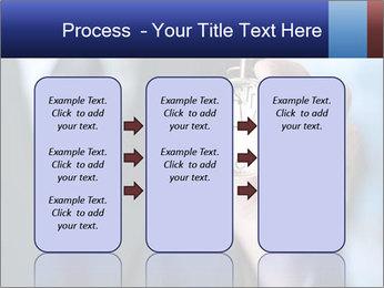 0000072009 PowerPoint Templates - Slide 86