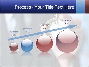 0000072009 PowerPoint Templates - Slide 87