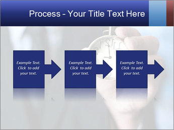 0000072009 PowerPoint Templates - Slide 88