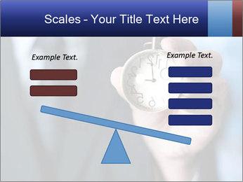 0000072009 PowerPoint Templates - Slide 89