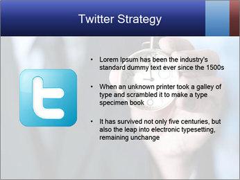 0000072009 PowerPoint Templates - Slide 9
