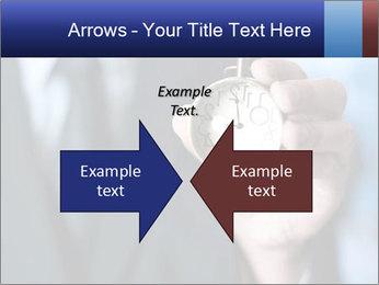 0000072009 PowerPoint Templates - Slide 90