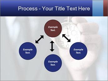 0000072009 PowerPoint Templates - Slide 91