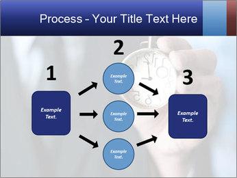 0000072009 PowerPoint Templates - Slide 92