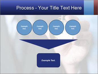 0000072009 PowerPoint Templates - Slide 93