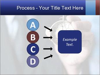 0000072009 PowerPoint Templates - Slide 94