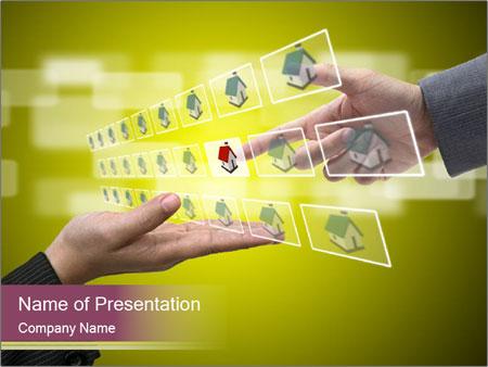 0000072010 PowerPoint Templates