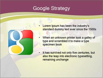 0000072010 PowerPoint Templates - Slide 10