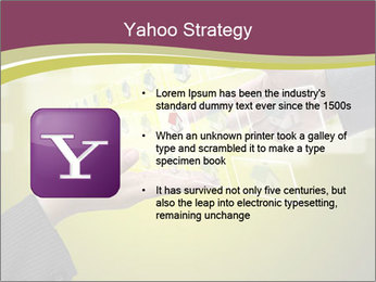0000072010 PowerPoint Template - Slide 11