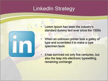 0000072010 PowerPoint Templates - Slide 12