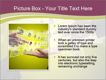 0000072010 PowerPoint Template - Slide 13