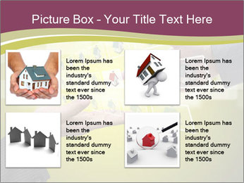 0000072010 PowerPoint Template - Slide 14