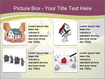 0000072010 PowerPoint Templates - Slide 14