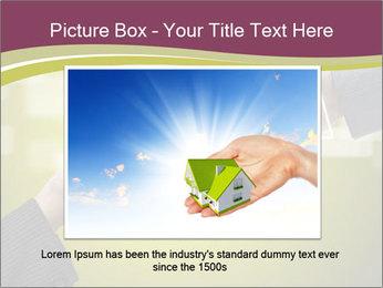 0000072010 PowerPoint Templates - Slide 15