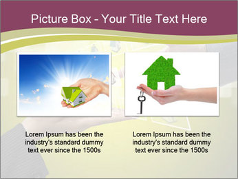 0000072010 PowerPoint Template - Slide 18