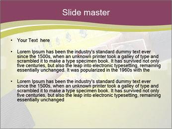 0000072010 PowerPoint Templates - Slide 2