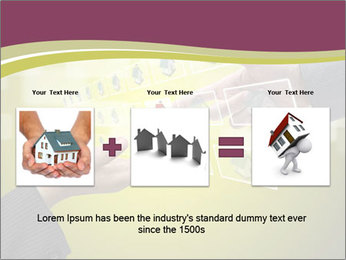 0000072010 PowerPoint Template - Slide 22