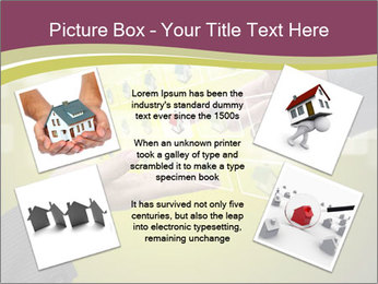 0000072010 PowerPoint Template - Slide 24
