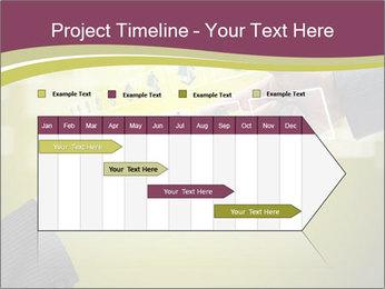0000072010 PowerPoint Templates - Slide 25