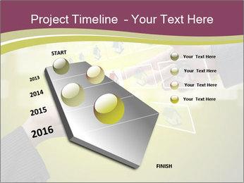 0000072010 PowerPoint Templates - Slide 26