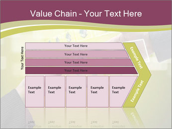 0000072010 PowerPoint Templates - Slide 27