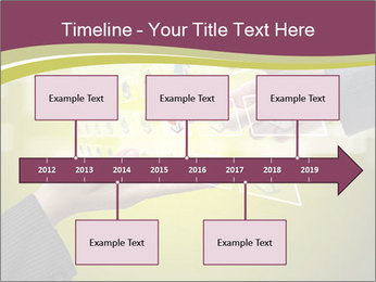 0000072010 PowerPoint Template - Slide 28