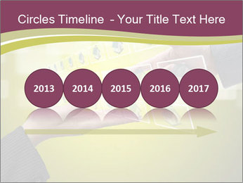 0000072010 PowerPoint Template - Slide 29