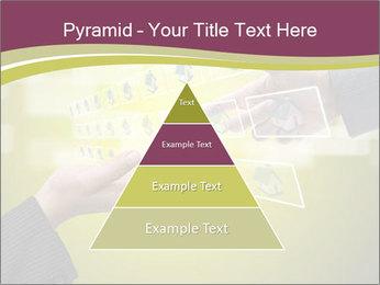 0000072010 PowerPoint Templates - Slide 30