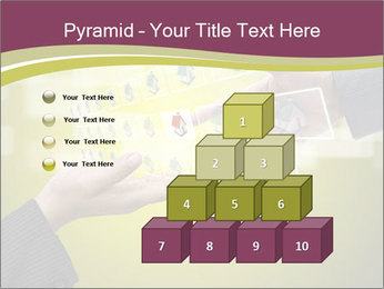 0000072010 PowerPoint Templates - Slide 31