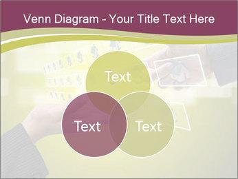 0000072010 PowerPoint Templates - Slide 33