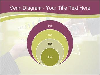 0000072010 PowerPoint Templates - Slide 34
