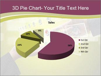 0000072010 PowerPoint Templates - Slide 35