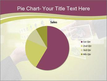 0000072010 PowerPoint Templates - Slide 36
