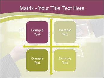 0000072010 PowerPoint Templates - Slide 37