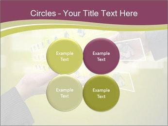 0000072010 PowerPoint Templates - Slide 38