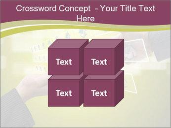 0000072010 PowerPoint Templates - Slide 39